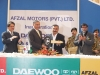 a12a-chairman-afzal-motors-donating-daewoo-bus-to-prime-minister