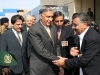 a1a-chairman-afzal-motors-receiving-prime-minister