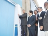 a1a-prime-minister-inauguration-plant