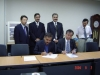 p-1-mou-signing-with-daewoo-bus