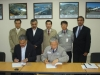 p-25-mou-for-jvc-with-daewoo-bus