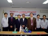 p-3-taa-signing-with-daewoo-bus-korea