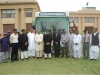 3a20-daewoo-cng-bus-with-governor-sindh