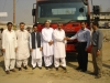 3a8-delivery-of-daewoo-trucks-to-awan-goods