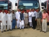 3a9-delivery-of-daewoo-trucks-kohistan-goods