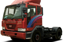 Daewoo Prime Mover M2T6F (4 x 2)